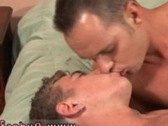 Gay boy men sex free trailer video movie clip and gay college boys swim
