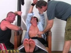 Gay sex dolls movies and naked and sexy old men having sex Gordon Bound &