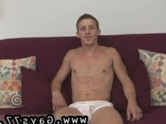 Muscle gay guy have sex with a boy tgp video and hunk and fat boy porn