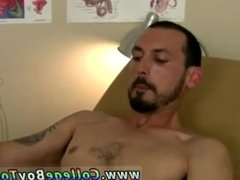 Doctor who the master naked and male doctor gay porn galleries I got on