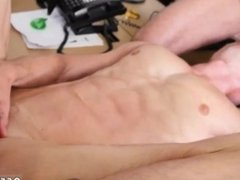 Collage boys his first gay sex and young males self gay sex Lance's Big