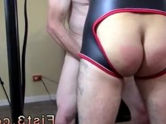 Gay medical fisting and male slave fisting first time Fist n Fuck Fest