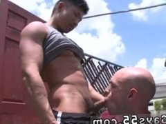 Teen gay sex videos mp4 and emo gay porn big man fuck small boy sex gay