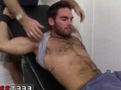 Xxx boys foot not gay bum and feet movies not gay sex in foot ball shorts