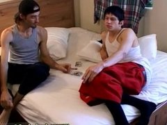 Sex gallery gay sleeping anal boy ass not boys and boy hot sex download