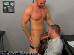 Scene porn huge dick emo video hot chubby gay speedo fuck hot 18 boys