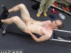 Straight hairy men jerking off hot straight men jack off in same room hot