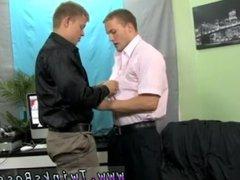 Clip sex gay teen boy korea hot black men fingering galleries hot gay big