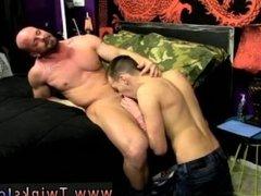 Download dick suck videos for boy hot old men sucks young dick hot cute