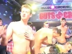 Bear fucks twink porn movies hot gay male need older males 60 for sex hot