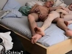Stories of twink boy and dad hot emo porn photo hot chinese big