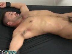 Straight men gay first time sex video hot sex boys dick video hot porn
