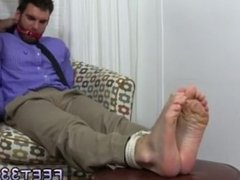 Gay foot cock massage movieture hot ireland twink gay sex hot movie and