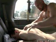 Free movietures of straight men self sucking hot straight black guy gets