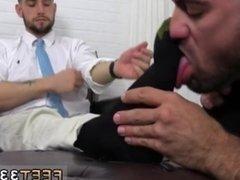 Emo gay taboo porn xxx male penis sex photo videos porn by black south