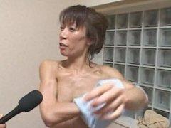 japanese sex fight 1 SVDVD038