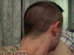 Porn gay video emo . small