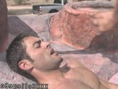 Video Of Nude Gay Romantic Kissing