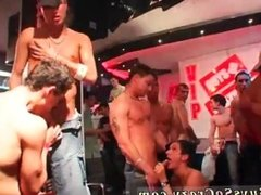 Long Videos Gay Porn . Highly Very