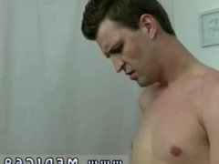 Free Free Free Gay Masculine Porn # Wooly