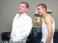 Hot gay daddy boy you tube sex
