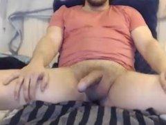 Big dick Ohmibod 3