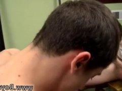 Fetish gays tube emo twinks sex porn