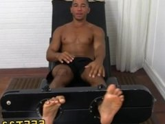 Philippines sex gay boy porn