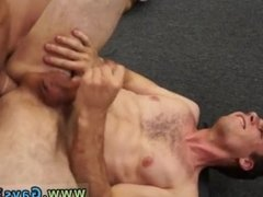 boys hand job 73601 straight men sucking gay cock xxx free movie