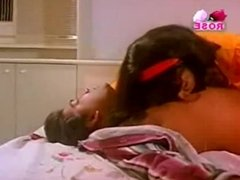 Mallu Prathiba hot sex