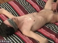 Sex boy penis free self ass fuck own cock 6323 porn movies