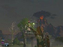 The Legend of Zelda: Breath of the Wild [03]