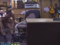male hunk jack off pics of young naked buff emo