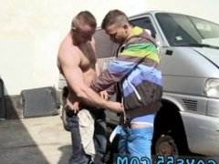 story boy hot free porn movies of gay men with big