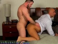 Ejaculate During Anal Hot Old Young Movie Two Teachers