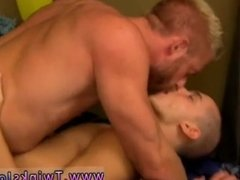 story in pool sailor gets fucked comics xxx gay thai big