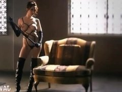 Julia - [Hardcore Slut] - JAV PMV