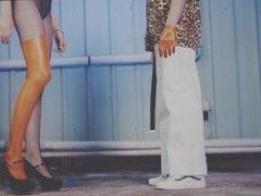 Chúng Ta Không Thuộc Về Nhau (Official MV) - Sơn Tùng M-TP