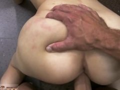 smoking hot tit threesome creampie amateur interracial ass to