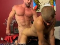 Young boys fuck gay movies xxx hair nude not clips free