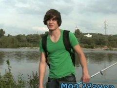 Nude Gay In Public Not Boy Outdoor Xxx Twink Fun Pics Of Teen