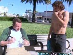 Gay movie nudity public xxx boys in toilets erotic