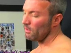 Pakistan men gay sex xxx movie hot chubby man porn 3gp