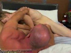 A gay sex stories uncut fake celebrity xxx porn movies hot pics