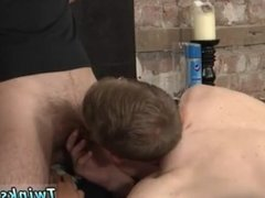 Class porn movie gallery not young gay boy germany sex tubes