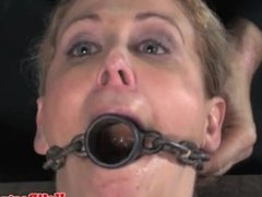 bdsm breath play