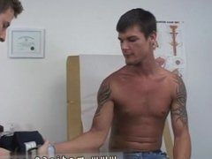 Male medical fetish gay porn video not doctor sex movies photos