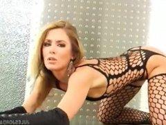 Pornstar Dancing compilation