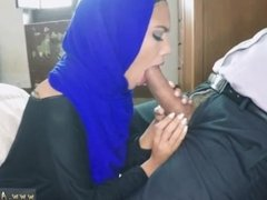 Arab House Wife Fuck Hot French Casting Fun Anal Solo Not Muslim