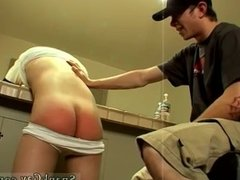 Spanking and sex stories not gay man on bare ass boys nude fun